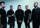 """AVAT Share New Song """"Faith in Flames"""" At Metal Insider"""