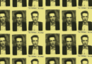 """Dark Horse Records celebrates new Joe Strummer collection with release of never-before-heard recording of """"Junco Partner"""""""