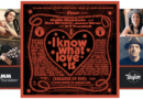 """Taylor® Guitars Rallies Zac Brown, KT Tunstall, Jason Mraz, & More for Uplifting 2021 Anthem """"I Know What Love Is"""""""