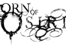 "BORN OF OSIRIS Release New Track and Video ""White Nile"" via Sumerian Records"