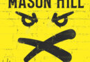 "MASON HILL Release Official Music Video for ""D.N.A."""