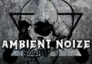"""Multi-Genre Artist SINthetik Messiah Unleashes """"Ambient Noize"""""""