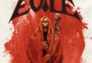 "UK Thrash Metal Powerhouse EVILE Releases Video for New Single ""The Thing (1982)""!"
