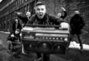 "Dropkick Murphys Release New Single ""Queen Of Suffolk County""; New Album Turn Up That Dial Out April 30 Via Born & Bred Records"