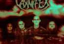 """CARNIFEX – Release Cover Of KORN's """"Dead Bodies Everywhere"""" + Watch Visualizer"""
