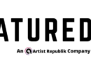 "Music Resource Hub ""Artist Republik"" Acquires Leading Artist Collaboration Platform ""Featured X"""