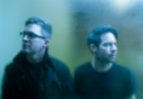 """Rock Band Chevelle Release """"Mars Simula"""" Video + Chart Topping Album Out Now"""