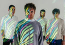 ENTER SHIKARI announce the release of 'MORATORIUM (BROADCASTS FROM THE INTERRUPTION)'