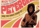 """MICK FLEETWOOD & Friends – Release """"Albatross"""" Featuring David Gilmour From Peter Green Celebration Tribute …"""