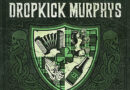 "Dropkick Murphys Join Boston Pops Spring Celebration For Mother's Day Tribute ""To Our Darlin' Mothers"""