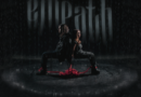 """L.A. Hard Rock Duo Satellite Citi Releases Video For """"Empath"""" Highlighting Five Stages Of Grief As Part Of Mental Health Awareness Month; From Upcoming Album """"Fear Tactics"""""""