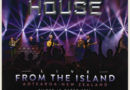 Crowded House: Live From The Island – Special Streaming Event With Iconic Rock Band Airs Saturday, June 12; Co-Produced By Danny Wimmer Presents