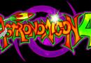 Twiztid's Astronomicon 4 Announces Huge Special Guest Appearances