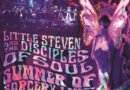 Little Steven and the Disciples of Soul release new concert recording from NY's Beacon Theatre