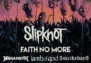 Slipknot Announce Knotfest Iowa 2021; Announce Return To Studio