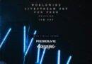 Landmvrks + Resolve Free Livestream Set for 6/2
