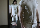ANDREW W.K. to Release New Full-Length Rock Album, God Is Partying