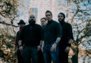 """LOVE THE HATE Release Official Music Video for Upcoming Single, """"Solid Ground""""!"""