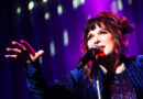Ann Wilson And The Amazin' Dawgs Bring Hard Rock Live Orlando To It's Feet