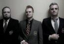 Alternative/Industrial Band WARM GADGET Reveals 'Rituals'