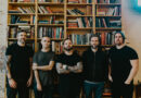 """Between The Buried And Me Announce New Album 'Colors II'; Drop First Single """"Fix The Error"""""""