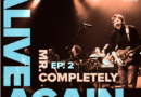 Trey Anastasio opens up about solo career in new in-depth podcast interview