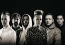 """Papa Roach display no genre is without triumph with new VIZE collaboration – Stream """"Core (That's Who We Are)"""""""