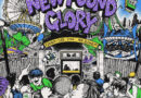 New Found Glory Announce Deluxe 2XLP Vinyl and Release New Single and Video