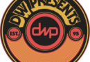 The All-New DWPresents Twitch Channel Brings In Almost 400,000 Fans From Across The Globe During First Week Of Programming; Original Content From Danny Wimmer Presents Continues To Air 6 Days A Week