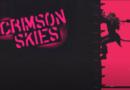 "Black Veil Brides Release Animated Lyric Video for ""Crimson Skies"""