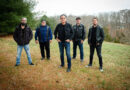 """NMB (Neal Morse Band)– release video for """"Do It All Again"""" the first single from 'Innocence & Danger'; Pre-order starts today;  Tour Dates revealed"""