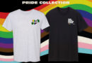 Fearless Records 2021 Pride Collection Available Now