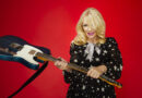 Date Change: NANCY WILSON of Heart and The Seattle Symphony Concert Moves from July 9 to October 30…