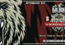 Blue Ridge Rock Festival Announces It's Final Artist Lineup