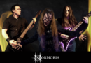Dark Electro/Industrial Band NORMORIA Addresses Struggles And Division With New Video
