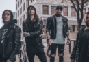 """Fearless Records Welcomes Until I Wake to the Roster + Band Shares Video for New Song """"Nightmares"""""""