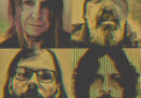EYEHATEGOD Announces Additional Live Dates; Band Welcomes Stormy Daniels To The Merch Booth In New Orleans + Tour With Gwar And Napalm Death Nears