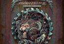Killswitch Engage Streaming Event Set For Friday, 8/6