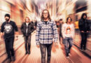"""Candlebox Releases New Song """"In Your Hands"""""""