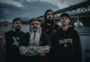 CROWBAR Announces November Tour With Municipal Waste; Tickets On Sale NOW!