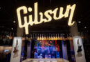 Gibson Brands: Debuts New Guitars, Gear, And More For Summer 2021 Across Gibson, Epiphone, Kramer, KRK and MESA/Boogie; All Summer NAMM 2021 Events Kick-Off Live from New Gibson Garage–the Ultimate Guitar Experience