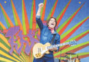 """John Fogerty's """"Have You Ever Seen The Rain"""" Hits #1 – 50 Years Later!"""