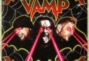 "Twiztid Feat. Dani Filth; Release New Single ""Neon Vamp"""