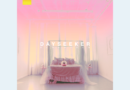 """Dayseeker to Release Deluxe Version of """"Sleeptalk"""" + Band Shares """"Burial Plot (Reimagined)"""" Video"""