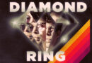 """Jonah Nilsson (Dirty Loops) taps Steve Vai for """"Diamond Ring"""" out today on Jammcard Records; Music video features Quincy Jones"""