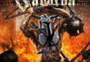 """SABATON Releases Cover of Manowar """"Kingdom Come"""" Song & Video"""