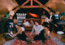 """Chunk! No, Captain Chunk! Release New Song """"Complete You"""" Feat. AJ Perdomo"""