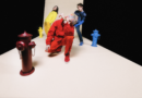 """Waterparks Release Music Video for """"The Secret Life of Me"""""""