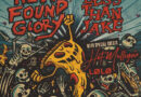 New Found Glory Announces Lineup Changes to Upcoming Tour