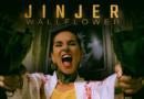 "JINJER Releases Astonishing Title Track ""Wallflower"" + Music Video"